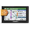 Système de navigation DriveMC Garmin