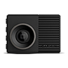 Caméra de tableau de bord Garmin 46