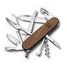 Couteau Huntsmen Victorinox Swiss Army