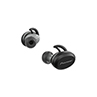 Pioneer In-Ear True Wireless Sports Headphones