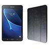 Tablette Galaxy A Samsung de 8 Go avec étui