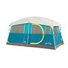 Tente Tenaya Lake Coleman pour 8 personnes