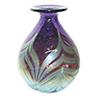 Vargas Glass Vase