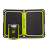 Goal Zero Venture 30 - Solar Recharging Kit