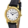 Henry Birks & Sons Classic Collection Watch for Ladies