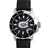 Birks Officially Licensed NHL Watch for Men- Montreal Canadiens