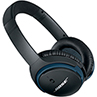 Bose® SoundLink Around-Ear Wireless Heaphones II