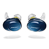 Bose SoundSport® Free wireless headphones