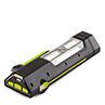 Goal Zero Torch 250 Flashlight and USB Power Hub