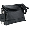 Kenneth Cole® Cross Body Tablet Tote