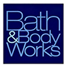Cartes-cadeaux Bath & Body Works