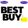 Carte-cadeau virtuelle Best Buy