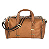 Sac sport Colombian Leather