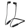 JVC Bluetooth In-Ear Headphones