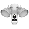 RCA WiFi 1080 HD Floodlight Security Camera