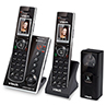 VTech Doorbell Phone Bundle with Camera Doorbell