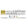 Château Laurier