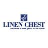 Linen Chest