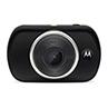 Caméra de tableau de bord Motorola