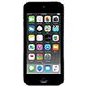 iPod Touch Apple de 6e génération