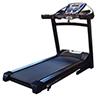 Xterra Trail Racer TR.6.1 Folding Treadmill