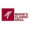 Cartes-cadeaux du restaurant Moxie's Classic Grill