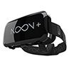 Casque de réalité virtuelle VR Plus Thinkware Noon