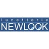 Lunetterie Newlook