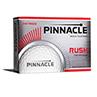 Pinnacle Rush – Pack of 12 Balls
