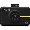 Appareil photo numérique instantané Snap Touch de Polaroid