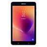Tablette Galaxy Tab A Wi-Fi de 32 Go, 8 po Samsung