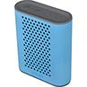 Enceinte portative Bluetooth 808