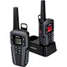 Uniden 2 Way Radios