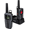 Radios bidirectionnelles Uniden
