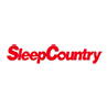 Cartes-cadeaux Sleep Country