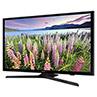 "Samsung 50"" Full HD Smart LED TV"