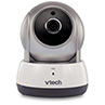 VTech Wireless IP HD Video Camera Monitoring System