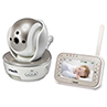 VTech Safe and Sound Digital Video Baby Monitor