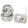 Moniteur vidéo numérique Safe and Sound VTech pour bébé