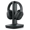 Casque d'écoute sans fil ambiophonique numérique Sony