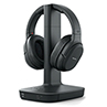 Sony Digital Surround Wireless Headphones