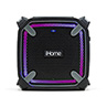 Enceinte portable Weather-Tough BluetoothMD iHome